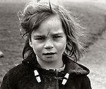 "A small selection from a new iBook: ""Irish Tinkers, A Portrait of Irish Travellers in the 1970"""
