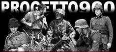 Gruppo di rievocazione storica PROGETTO900