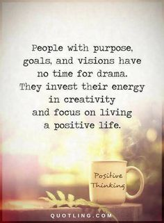 17 ideas for quotes positive life awesome affirmations Happy Quotes Inspirational, Great Quotes, Motivational Quotes, Motivational Thoughts, Uplifting Quotes, Encouraging Quotes For Work, Wisdom Quotes, Quotes To Live By, Qoutes