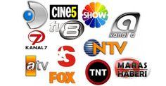 Türksat 4A Kanal Ayarlama Otomatik Televizyon Frekansları! - http://www.haberalarmi.com/turksat-4a-kanal-ayarlama-otomatik-televizyon-frekanslari-20745.html