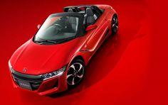 Honda S660 2015 #Bugattiveyrongrandsport #bugattifashion #cars #bugattiveyron #bugattiboys #bugatticars #bugattichiron #bugatti #bugattis #carros #bugattichiron2016 #bugattiveyronsupersport
