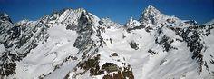 vignette hutte Mount Everest, Mountains, Nature, Travel, Cabin, Viajes, Naturaleza, Destinations, Traveling