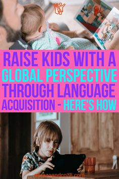Raising a Multilingual Child Family Rules, Family Goals, Family Life, Fun Activities For Kids, Family Activities, Global Awareness, Find Quotes, Diy Projects For Kids, Popular Books