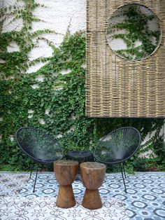 TRAVEL   Praktik Vinoteca hotel Barcelona