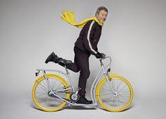 Peugeot PIBAL - http://www.differentdesign.it/2014/03/02/peugeot-pibal/