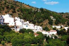 Holidays in #Benahavis #Spain