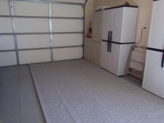 Garage Mats, Columbus Indiana, Car Mats, Car Covers, Find Picture, Larry, Tile Floor, Usa, Products