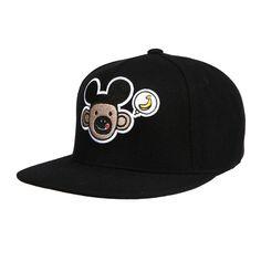 #collaboration #socksplz #animal #monkey #banana #character #lookbook  #pattern #printing #newseason #campcap #colorful #basic #graphic #black #thezeem #더짐 #모자 #hat #cap #designer #design #디자인 #브랜드 #brand #스냅백 #snapback #korea #seoul #fashion #fashionbrand #style WWW.THEZEEM.COM