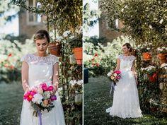 novia, jesus peiró, ramo, boda, fotógrafo de boda, lleida, bodas bonitas