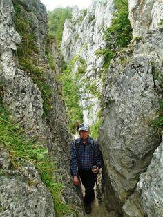 Bradley Mountain, Blog, Travel, Cuba, Viajes, Blogging, Destinations, Traveling, Trips