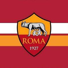 Ferrari Logo, Porsche Logo, As Roma, Fifa, Football, Logos, Sports, Movie Posters, Soccer