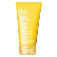 After-Sun Rescue Balm with Aloe | After Sun Pflege | Sonnenpflege | Pflege | Marionnaud