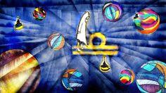 Horóscopo del 15 al 21 de Noviembre