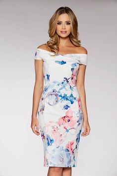 e1f5da575af 16 Best New Jessica Wright by Sistaglam Summer Dress Collection ...