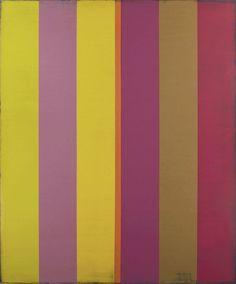 Paintings   STEVEN ALEXANDER
