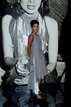 Princess Deena Abdulaziz