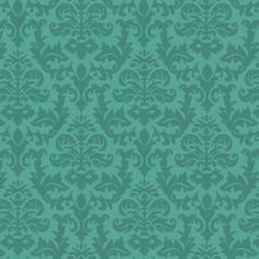 """Search Results for """"wallpaper verde agua"""" – Adorable Wallpapers Verde Aqua, Daisy Painting, Rack Design, Floral, Dream Decor, Vintage Walls, 30, Sweet Home, Interior Design"""
