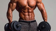 Tip: For Fat Loss, Faster is Better