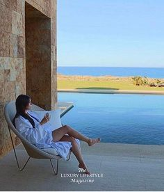 Morning Coffee  setting @ritzcarlton's Reserve Residence in @puertoloscabos  via LUXURY LIFESTYLE MAGAZINE OFFICIAL INSTAGRAM - Luxury  Lifestyle  Culture  Travel  Tech  Gadgets  Jewelry  Cars  Gaming  Entertainment  Fitness