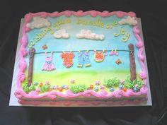 11x15 Sheet Cake Recipe