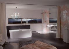 Vasca Da Bagno Kami Scavolini : The best arredo bagno images modern bathrooms