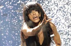 http://wiwibloggs.com/2015/08/26/sweden-loreen-admits-to-using-psychedelic-drug/101548/