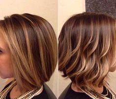 http://i0.wp.com/lh3.googleusercontent.com/-u4m4u-od2Y4/Vh6Hv-XpkrI/AAAAAAABWNw/qg121wa_D5o/s0/Blonde-Balayage-for-Straight-Bob.jpg?w=474&ssl=1