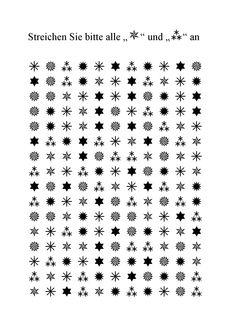 anstreichen sterne1-page-002