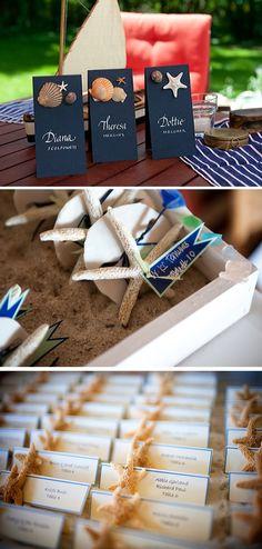 Memorable Wedding