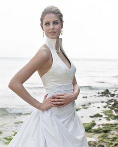 Brautkleid Marylise Ava 2012