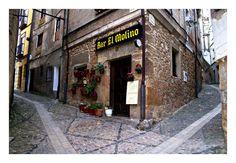 Poza de la Sal (Burgos) #visitspain #Burgos #spain by @Raul Gutierrez G. Coto