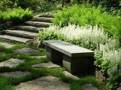 PechaKucha 20x20 - Heaven is a Garden | ReConnecting to Nature | Scoop.it