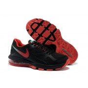 http://www.nikeblackfridaydeals2013.com/nike+air+max Cheap Nike Air Max For Sale 2013.