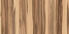 Morland Shop Search results for: 'shop egger hpl laminate - The UK's largest online supplier of Laminates, Laminated Panels and Vehicle Conversion Products Uk Shop, Texture, Wood, Surface Finish, Woodwind Instrument, Timber Wood, Trees, Pattern