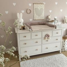 Bathroom, Kitchen and More Room Decor Baby Girl Nursery Decor, Boys Room Decor, Baby Bedroom, Baby Boy Rooms, Baby Decor, Kids Bedroom, Nautical Nursery, Baby Cribs, Nursery Room