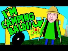 Kindly Keyin Roblox Code 9 Best Kk Images Roblox Game Based Finding Bigfoot