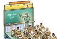 A better way to grade teachers via @xsune