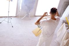 Young Designers, White Dress, Dresses, Fashion, Festivals, Trends, Vestidos, Moda, Fashion Styles