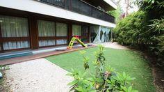 #Vente #Appartement #Rocquencourt 4/5 pièces 108m² Prix: 469000€ Plants, Gardens, Real Estate, Living Room, Plant, Planets