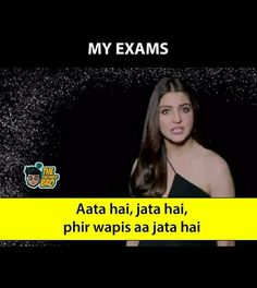 Trendy funny games with friends Ideas Exams Memes, Exams Funny, Funny School Jokes, Some Funny Jokes, Crazy Funny Memes, School Memes, Really Funny Memes, Funny Games, Exam Quotes Funny