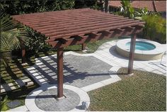 100 Patio Designs Pictures and Ideas - Furniture Fashion