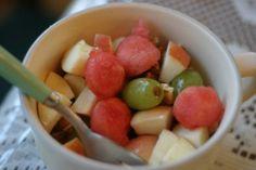 Avocado egg salad, Avocado egg and Egg salad on Pinterest