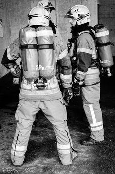 Brandweerlieden dating website