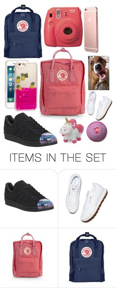 """""""Things i have ( in real)"""" by stylechip12 ❤ liked on Polyvore featuring art"""
