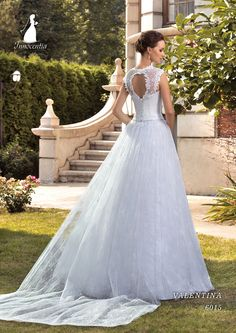 Innocentia Wedding And Evening Dresses Evening Dresses, Wedding Dresses, My Style, Collection, Fashion, Evening Gowns Dresses, Bride Dresses, Moda, Bridal Gowns