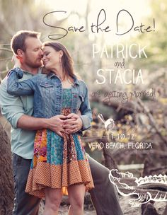 Save the date Save The Date Invitations, Invites, Wedding Invitations, Wedding Invitation Inspiration, Wedding Inspiration, Wedding Ideas, Engagement Ideas, Engagement Pictures, Picture Ideas