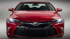 10 lời khuyên bạn nên chọn mua xe Toyota Vios 2016