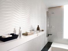 zen bathroom tile ideas - Google Search