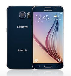 Samsung Galaxy S6 Review AT&T #Attmobilereview