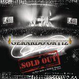 awesome LATIN MUSIC - Album - $6.99 -  Sold Out - En Vivo Desde El Nokia Theatre La Live